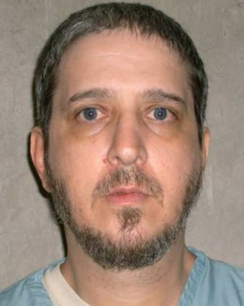 As More Evidence of Innocence Emerges, 34 Oklahoma Legislators Call on Governor for Investigation of Death-Row Prisoner Richard Glossip's Conviction