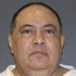 U.N. Human Rights Officials Say Planned Texas Execution Violates International Treaties