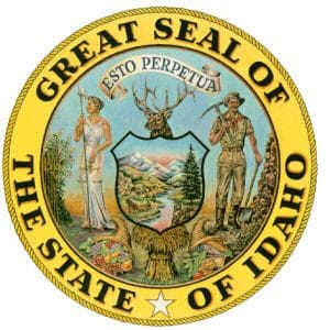 Judges in Idaho, Nebraska Order States to Release Execution-Related Records