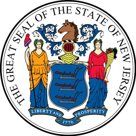 INNOCENCE: State Supreme Court Takes Lead on Eyewitness Identification Errors