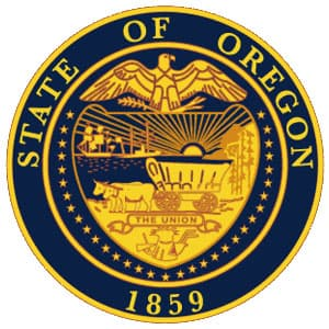 """Oregon's New Law Narrowing Use of Death Penalty: How Retroactive is """"Not Retroactive""""?"""