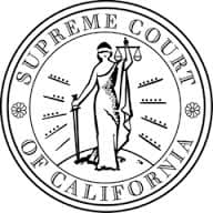 California Supreme Court Rules that Voter Initiative Does Not Bar Death-Row Prisoners From Filing Additional Appeals Based on Newly Discovered Facts or New Court Decisions