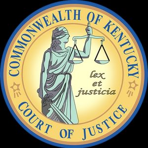 Kentucky Prosecutors Drop Death Penalty in Cases That Raised Constitutionality of Capital Punishment for Offenders Aged 18–21