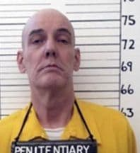 New Mexico Supreme Court Hears Argument on Whether State May Execute Last Two Men on Its Death Row