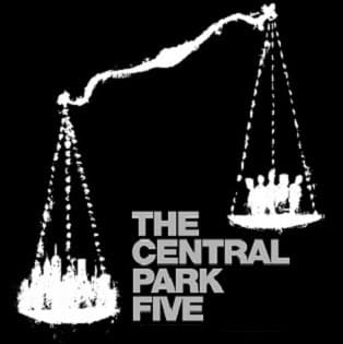 """NEW VOICES: PBS Airing of """"The Central Park Five"""" Underscores Problem of Innocence"""