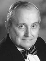 BOOKS: Gil Wanger's Lifetime of Work Against Capital Punishment