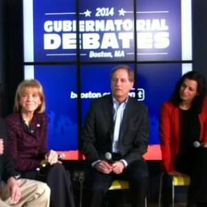 NEW VOICES: All Democratic Candidates for Massachusetts Governor Oppose Death Penalty for Tsarnaev