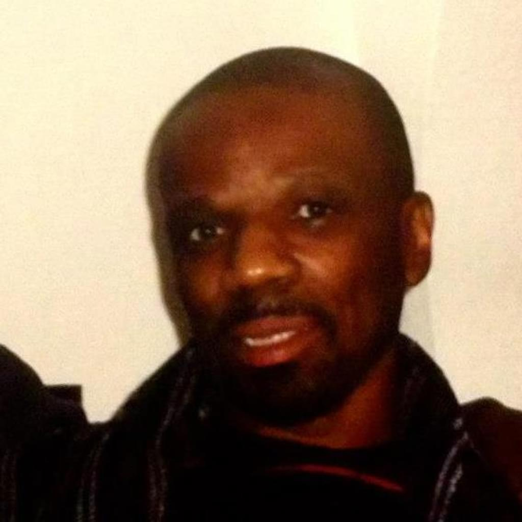 INNOCENCE: Another Exoneration from Death Row--Reginald Griffin of Missouri