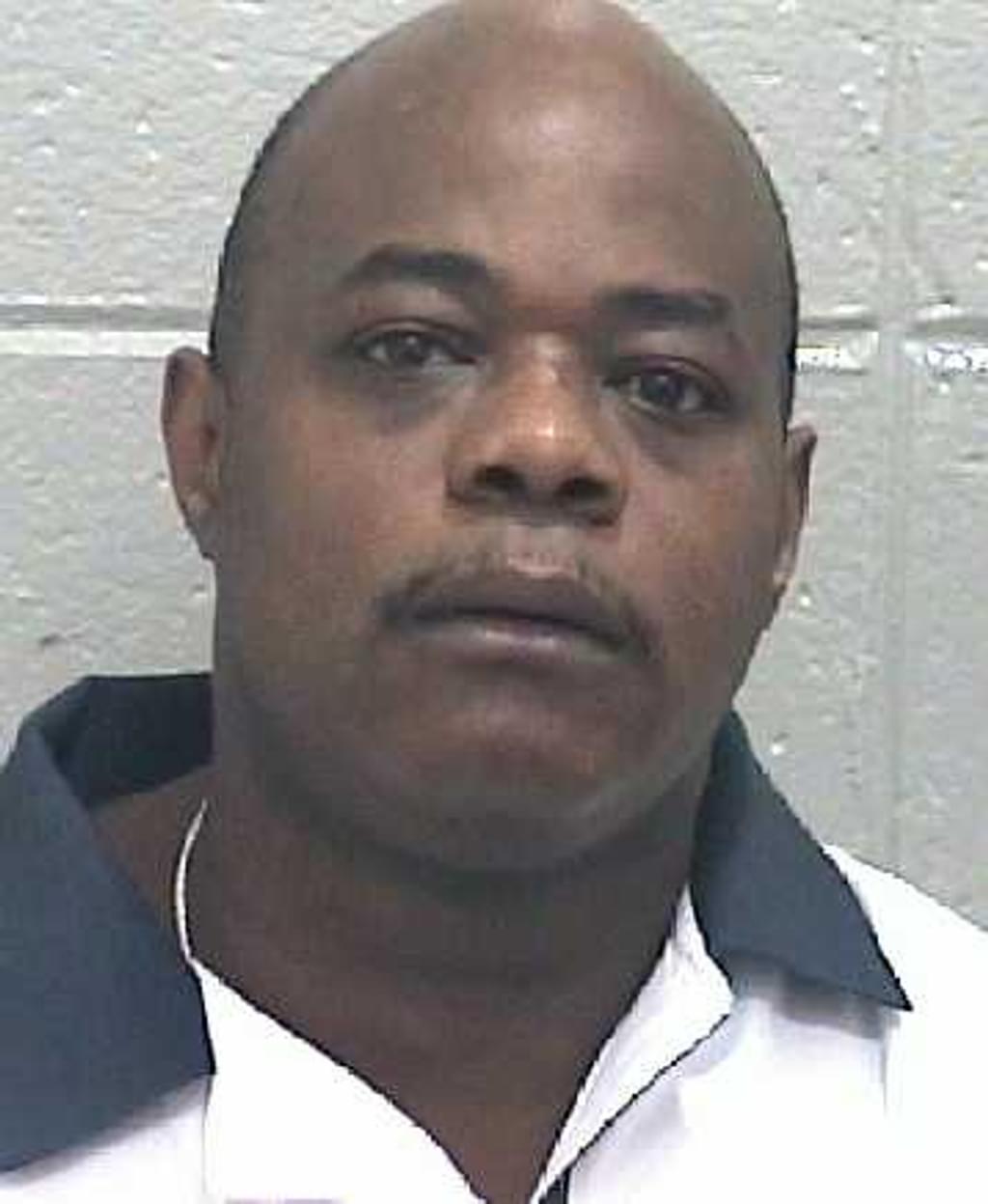 Georgia Inmate Whose Lawyer Was Drunk Seeks Clemency
