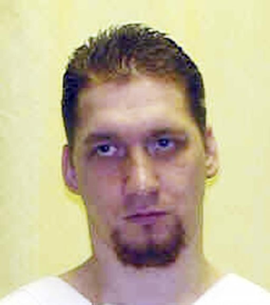 Ohio Execution Stayed at 11th Hour to Consider Inmate Organ Donation