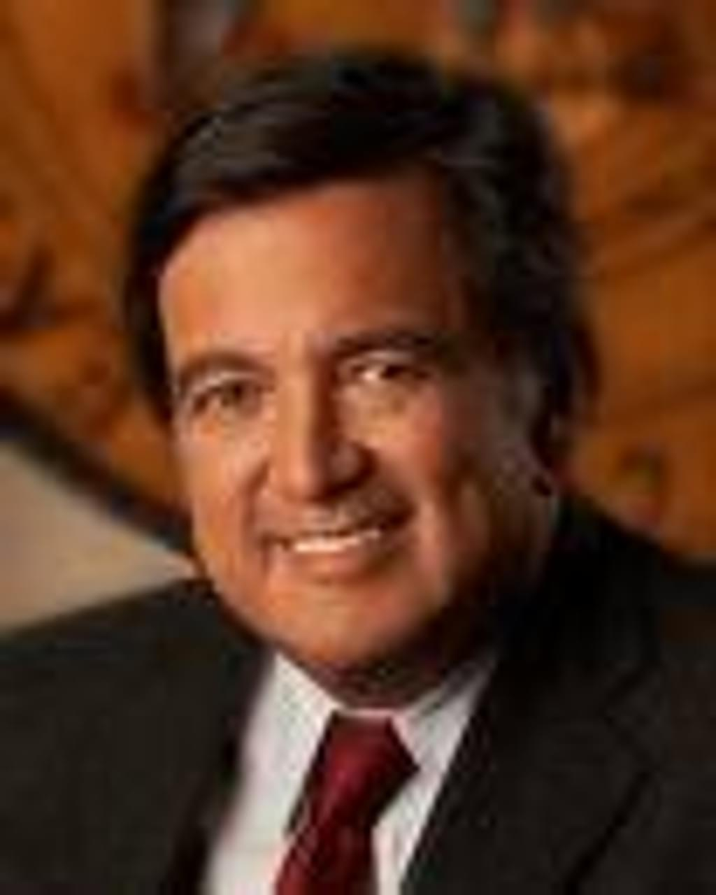 Former Governor Bill Richardson: Death Penalty Is Bad for Business, Out of Step With World's Views
