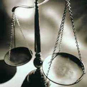 How Capital Defenders Helped End Virginia's Death Penalty