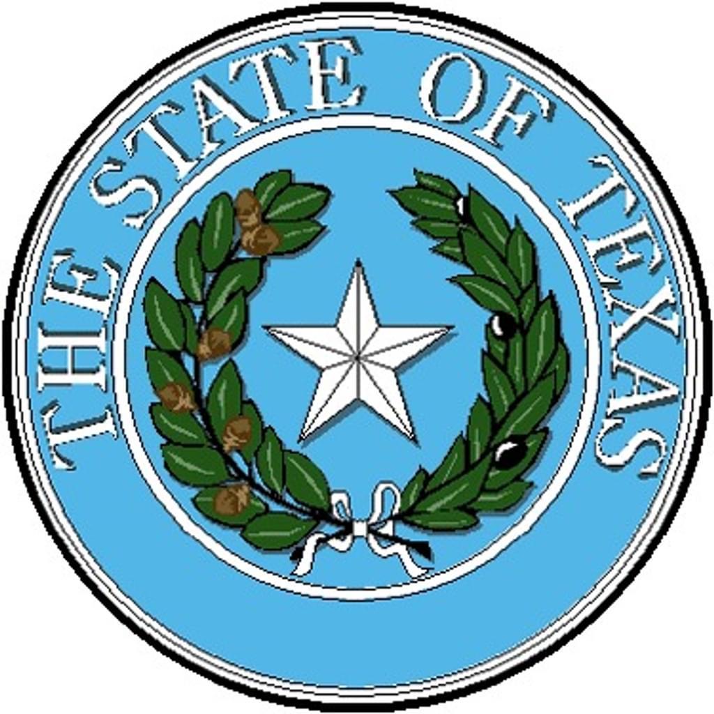 STUDIES: Eyewitness Identification Procedure in Texas