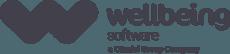 Wellbeing Software logo