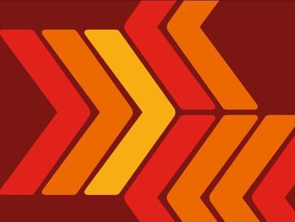 Kings Fund Logo