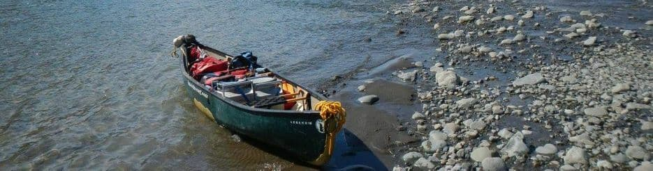 9 Costly Canoeing Mistakes