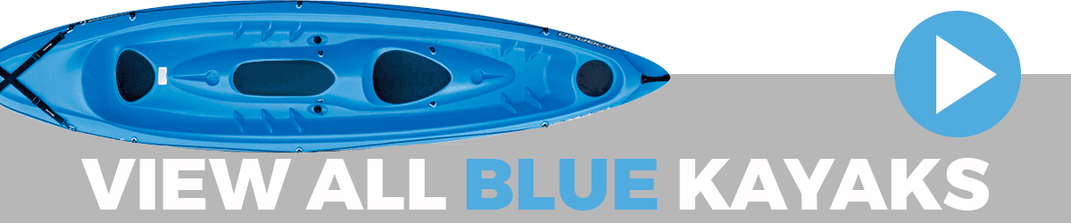 View All Blue Kayaks