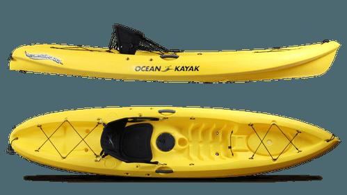 OceanKayak_Scrambler11_Yellow_Comp.png?w