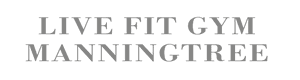 Manningtree Logo