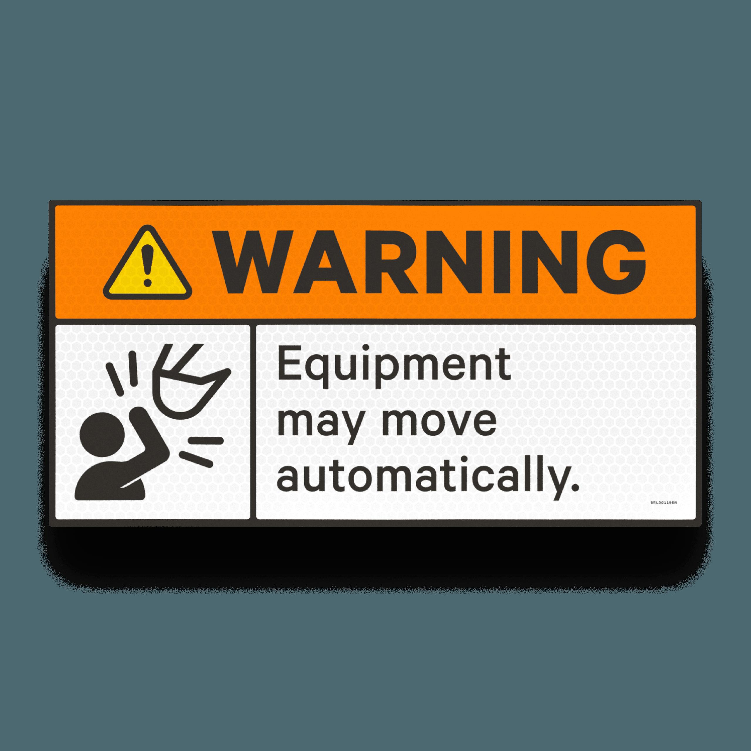 Field kit safety