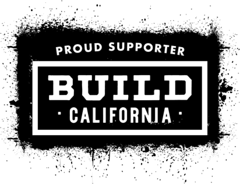 Built california