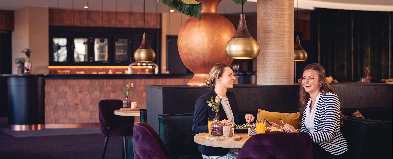 Van der Valk Hotels & Restaurants continues steady uptake of Oaky