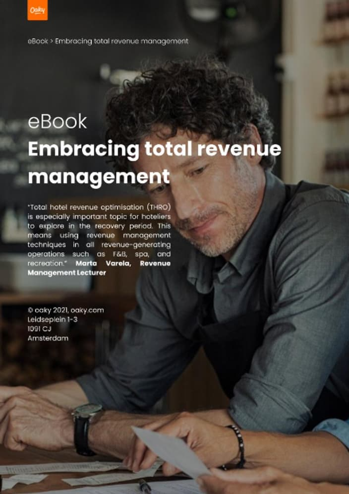 Embracing Total Revenue Management preview 1 2x