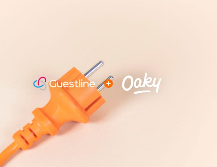 Featured image Guestline 1 2x