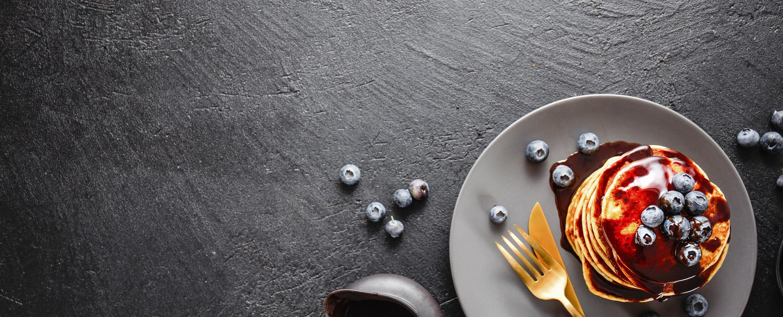 F&B Covid strategy: renew your restaurants