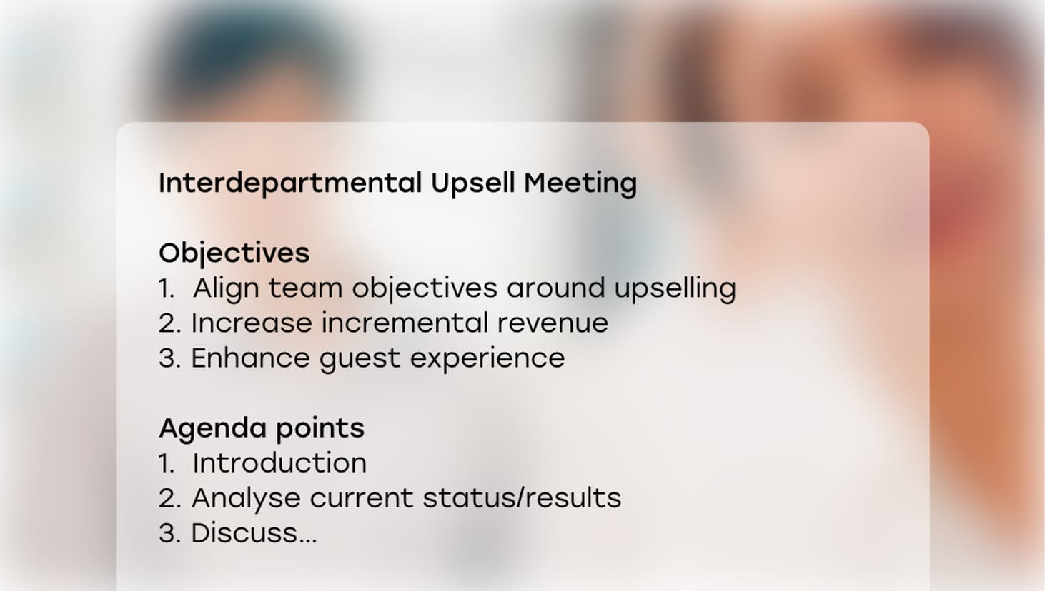 Image inline 4 5 ways to scale your hotel upselling efforts 2x