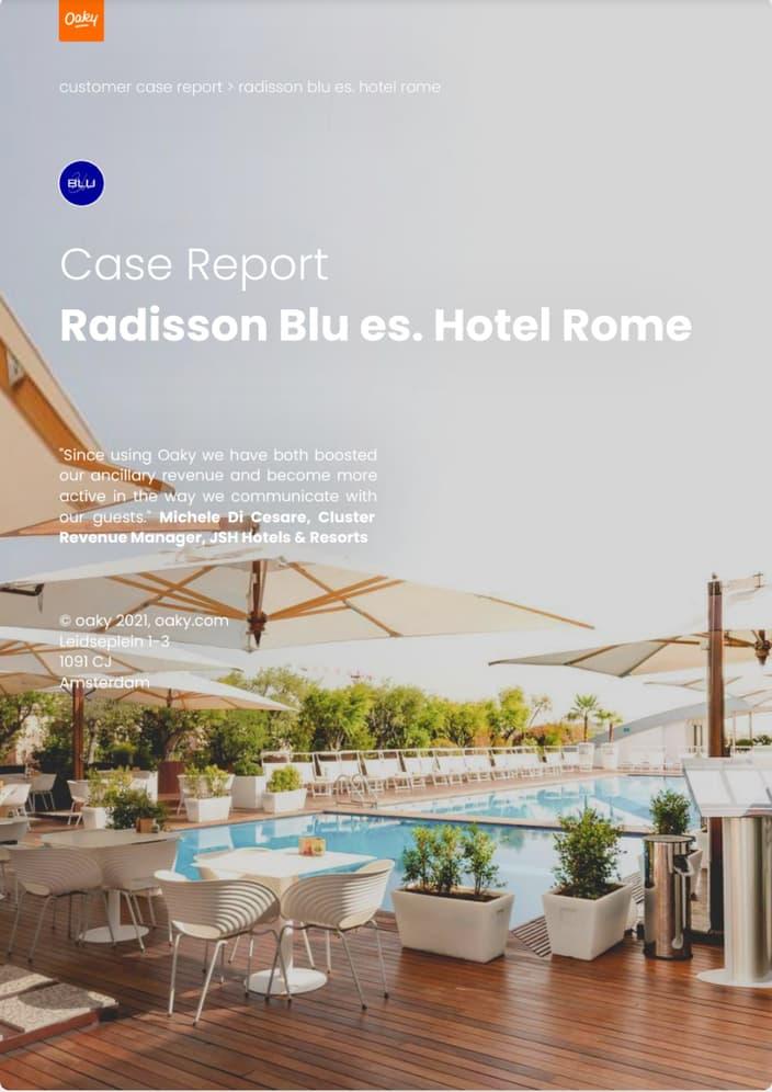 Radisson Rome a4 2x