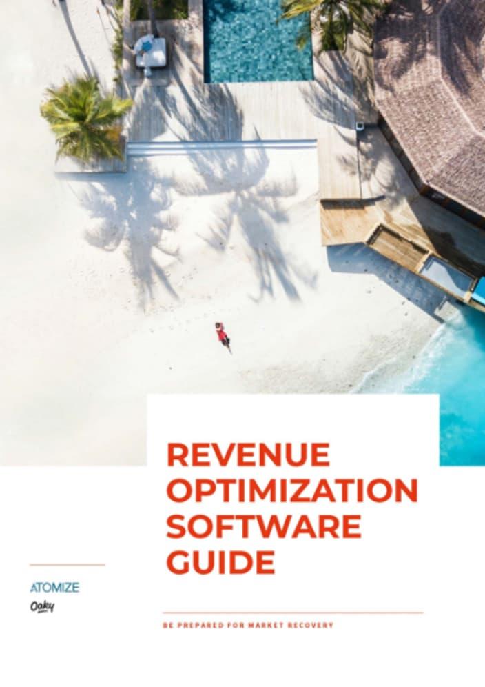 Revenue optimisation guide preview 2 2x