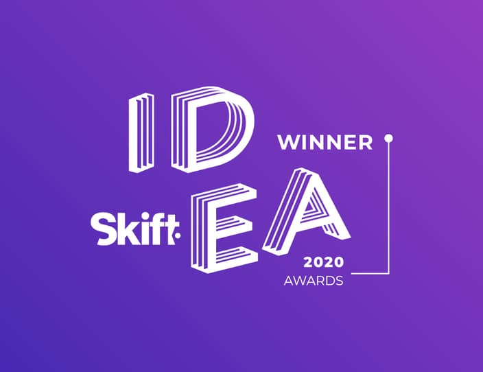 Skift Awards