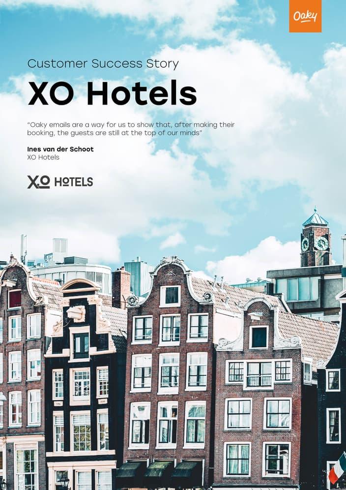 Success story XO Hotels v1 0
