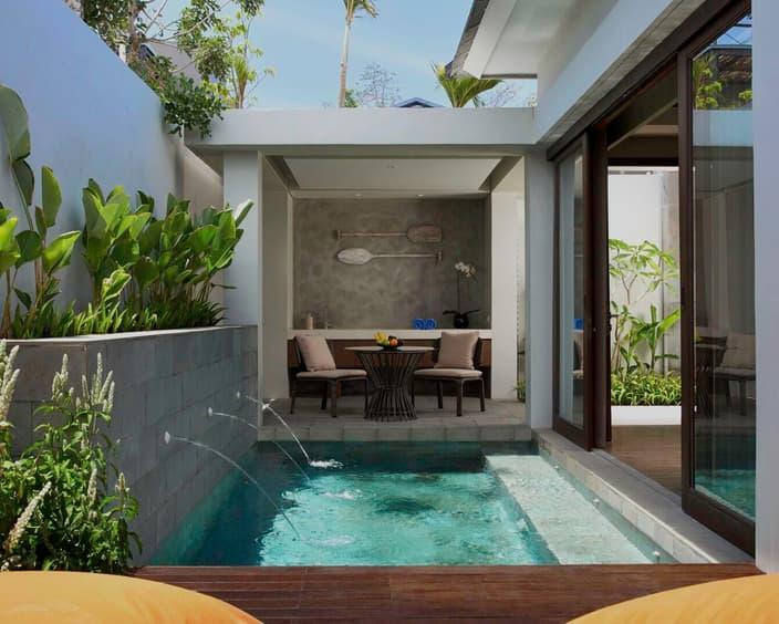 X2 Bali Apacia4