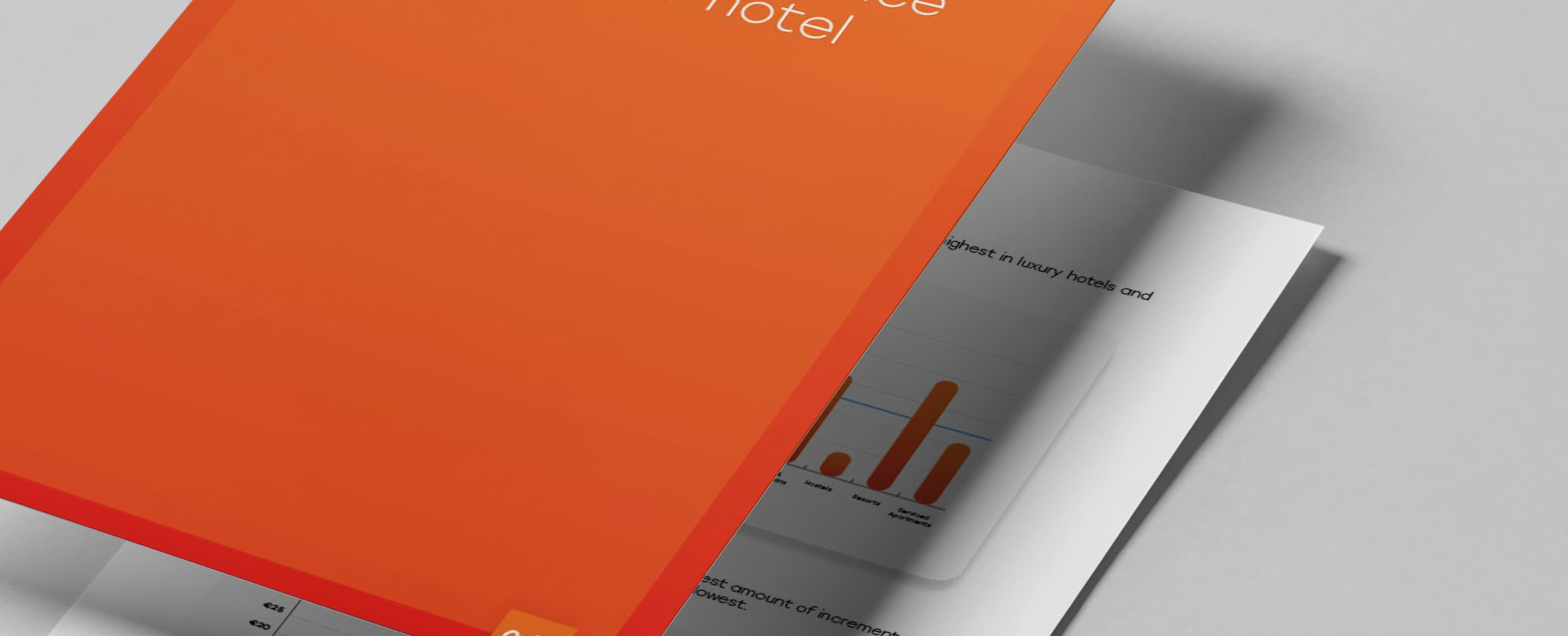 How much revenue can hotels generate from upselling?