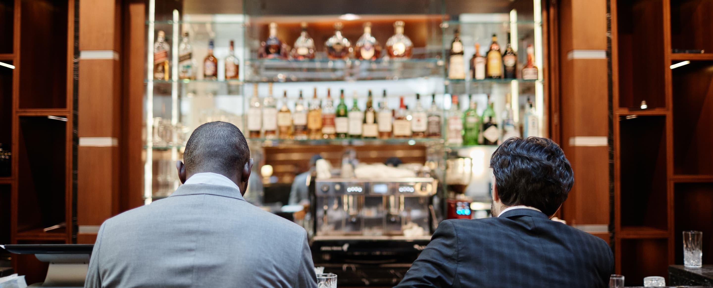 The hidden benefits of no-sale upselling