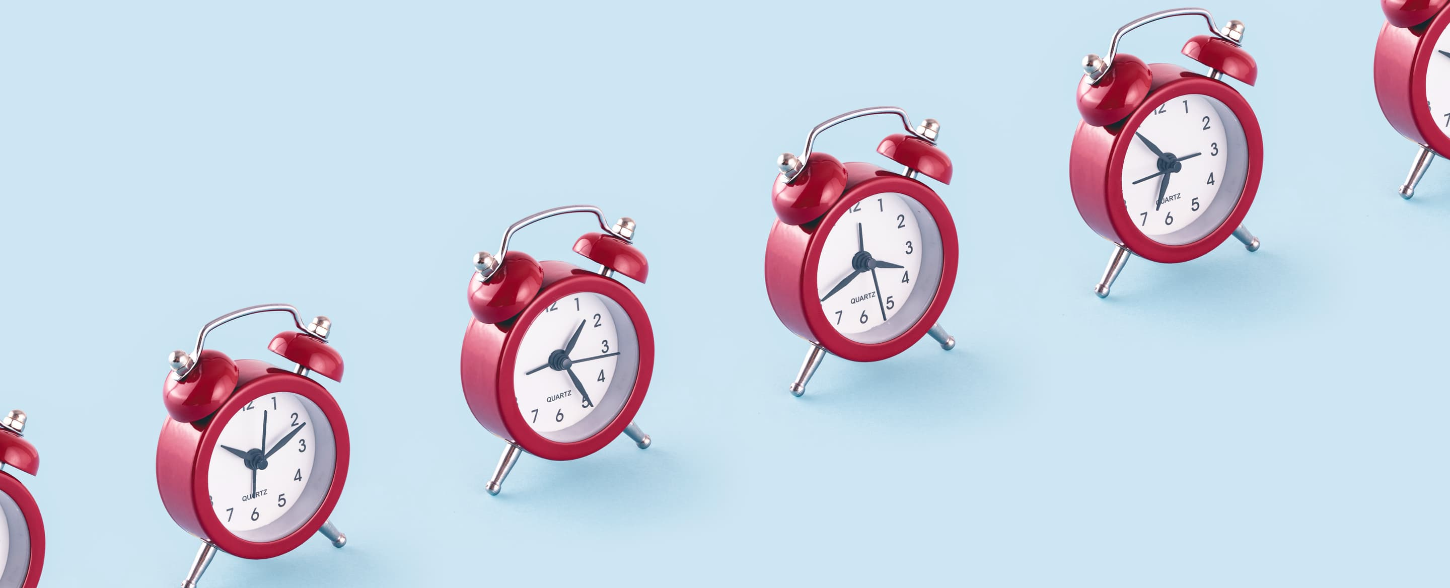 Perfect your upsell timing