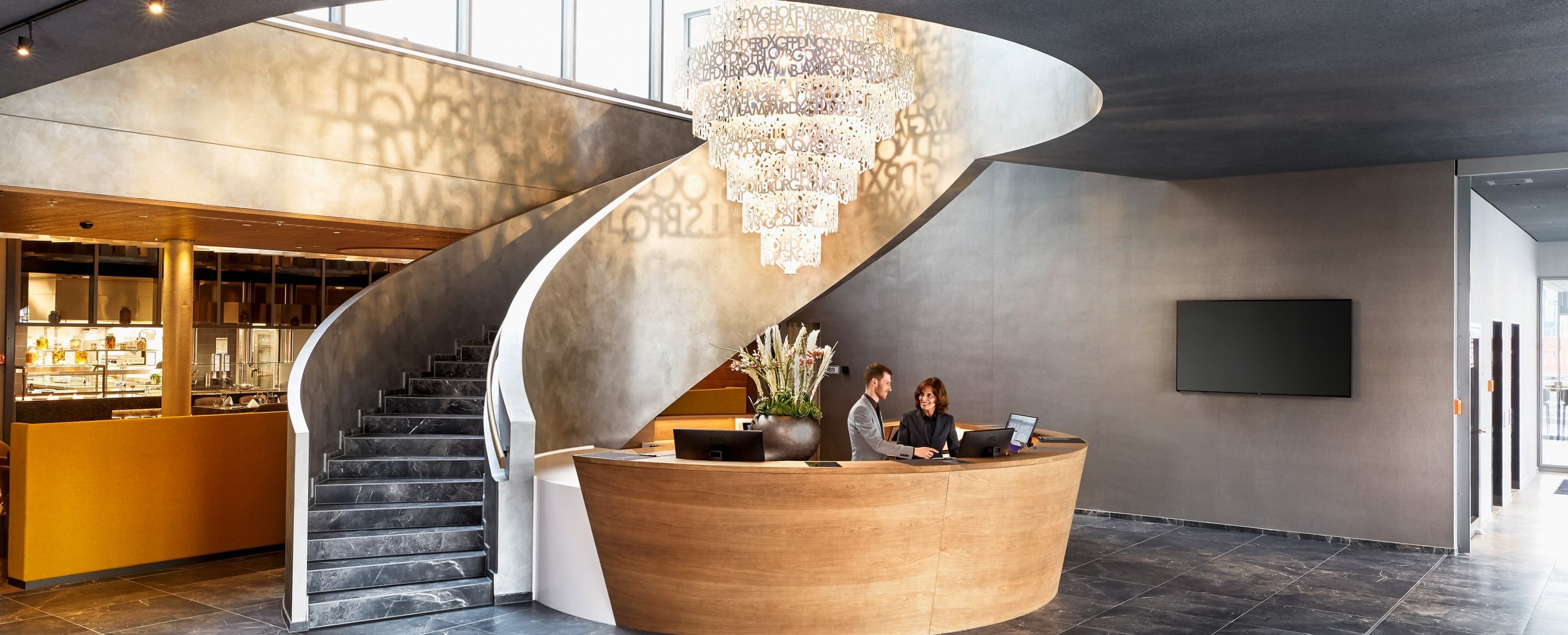 How H-Hotels started driving incremental revenue with upselling