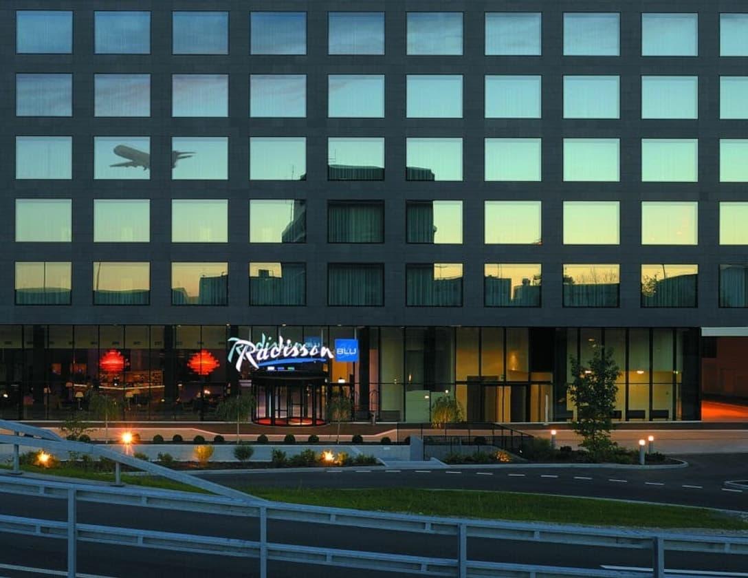 Radisson blu hotel zurich airport events 00 f7ae7e2c10 1140x630