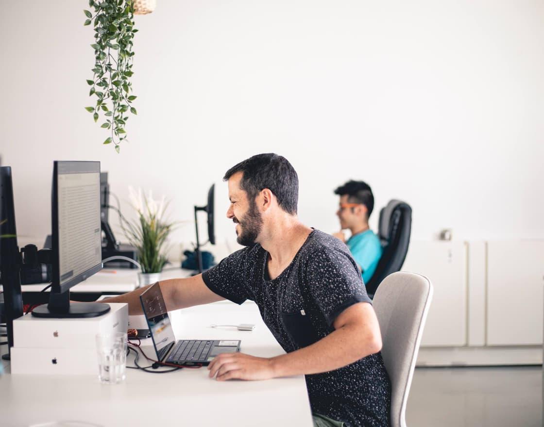 Oaky office 2020 17