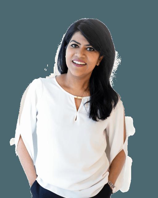 APAC Vijesh Yoganathan 1 2x