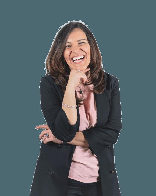 CS Maria Giovanna website 3 2x