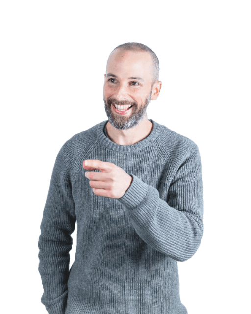 CS Michel Guerreiro website 4 2x