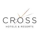 Cross hotels