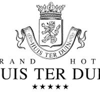 Hotel Grand Hotel Ter Duin logo