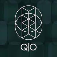 QO Amsterdam logo