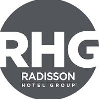 RHG logo
