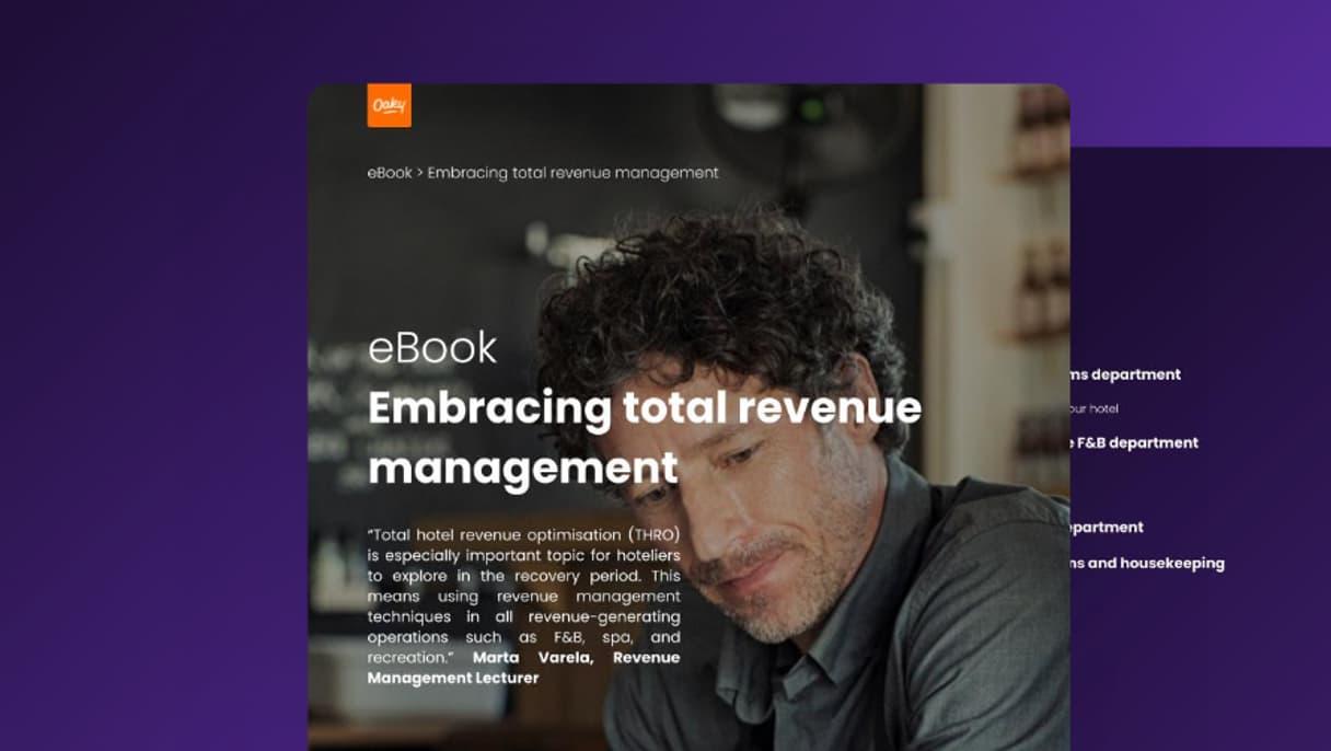Embracing Total Revenue Management thumbnail 8 2x