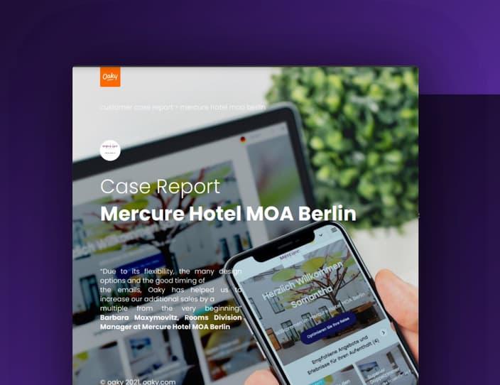 Mercure boa featured 2x